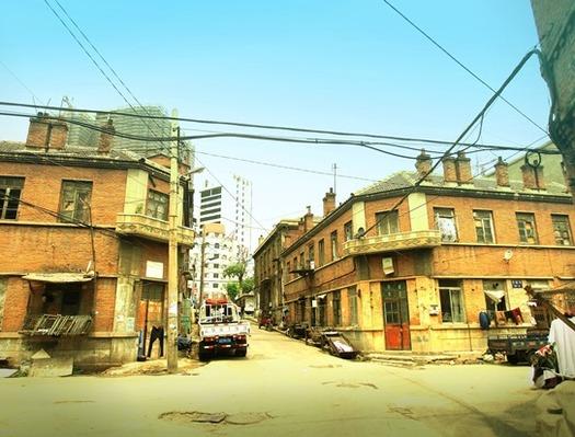 東関街 (11)
