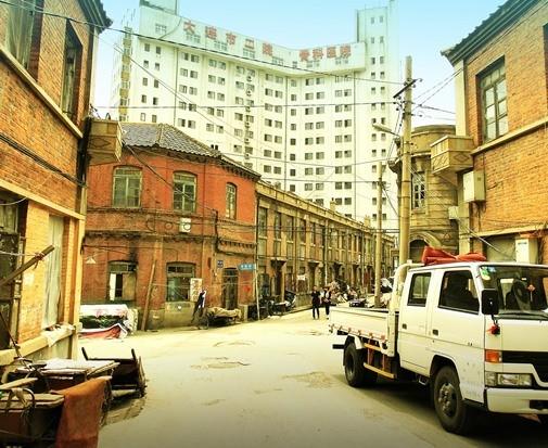 東関街 (19)