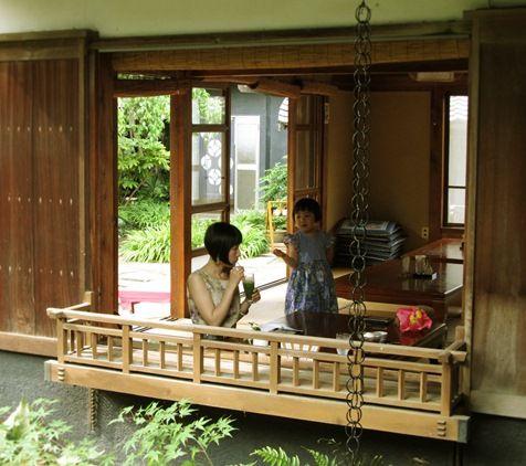 横山郷土館 (2)