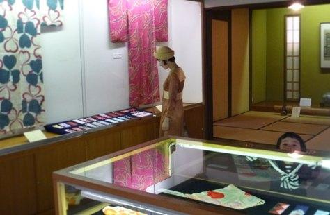 須坂・クラシック美術館 (4)