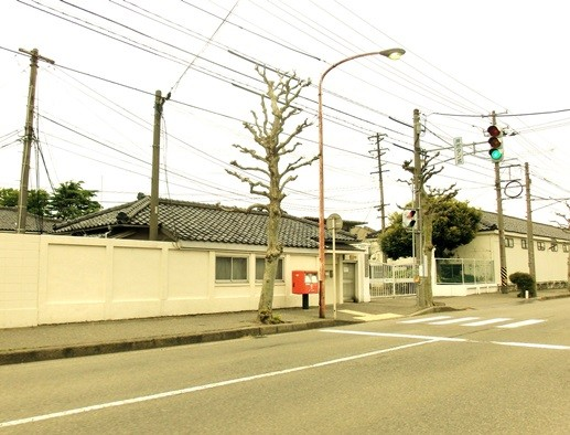 新潟市東区東新町6-50_日東紡績 (2)
