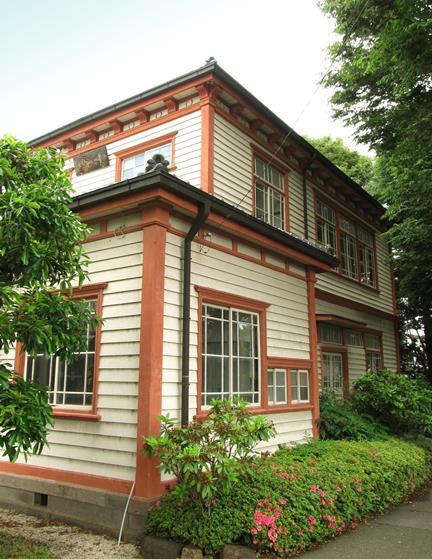 栃木市入舟町_栃木高校記念図書館T3 (12)