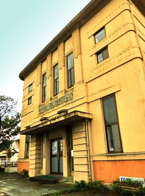 石川県金沢市金石西1_金石警察署 (3)