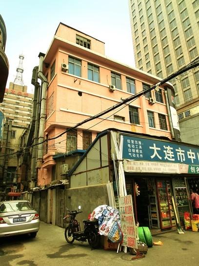 大連_連鎖街 (32)