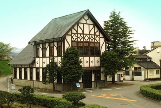 富山県南砺市山見2000_東洋紡績井波工場 (7)