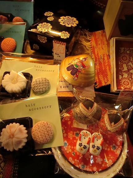 花園商店アパートメント店_春の雑貨コーナー (1)