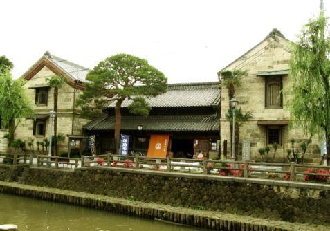 横山郷土館 (11)