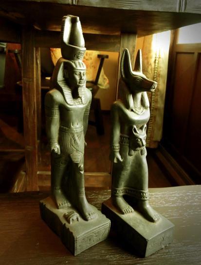 20160615_エジプト雑貨 (12)