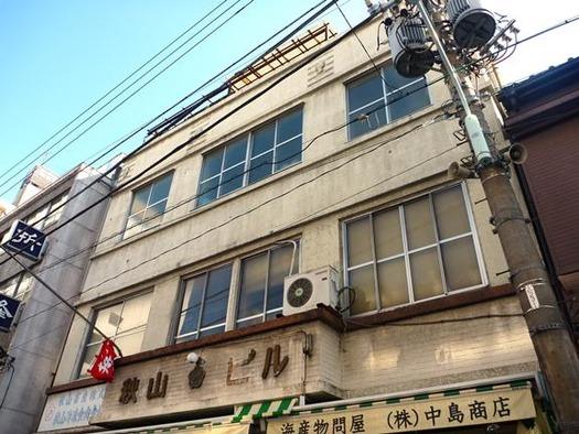 東京都中央区築地4-13-17_秋山ビル (2)
