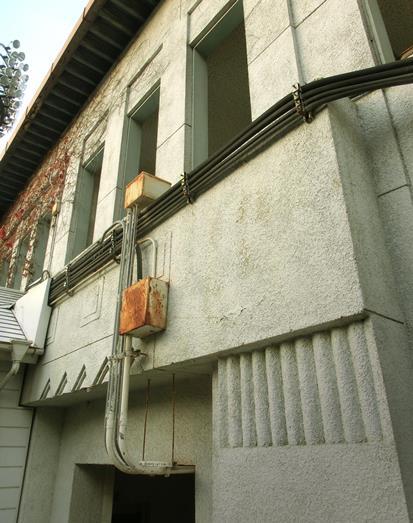 上田城跡公園市営野球場 (8)