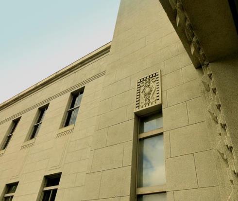 福島県郡山市麓山1丁目1_郡山市合同庁舎 (8)