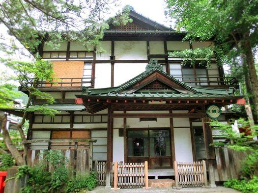 201207四万温泉 (11)