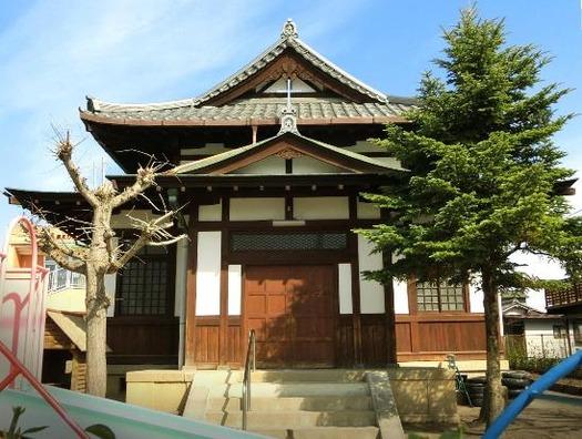 上田聖ミカエル及諸天使教会_S7 (2)