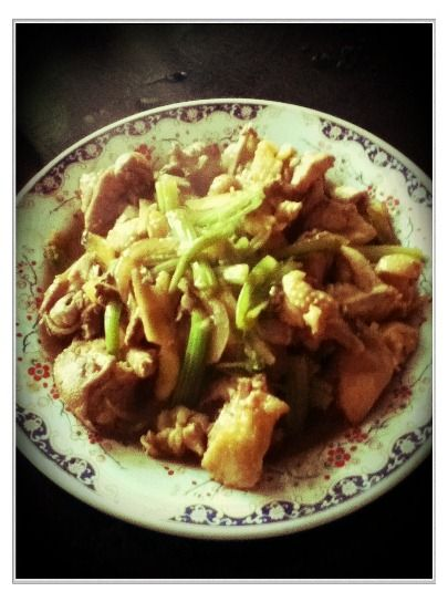 自力村昼食 (4)