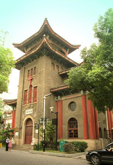 上海_鴻徳堂 (1)