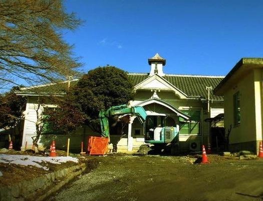 旧飯田測候所T11 (3)