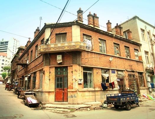 東関街 (14)