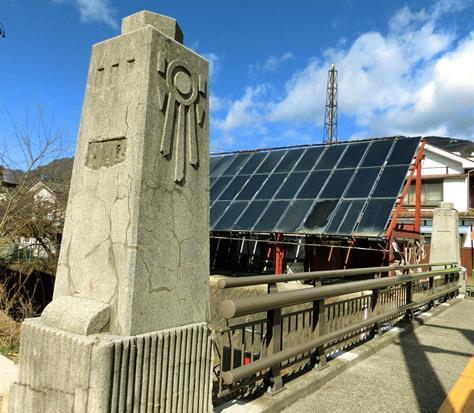 上田市中央_瓢橋 (2)