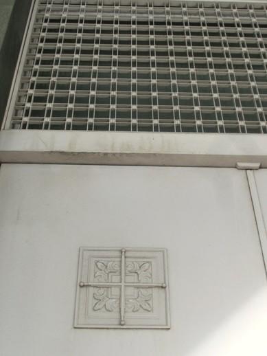 川崎市庁舎 (3)