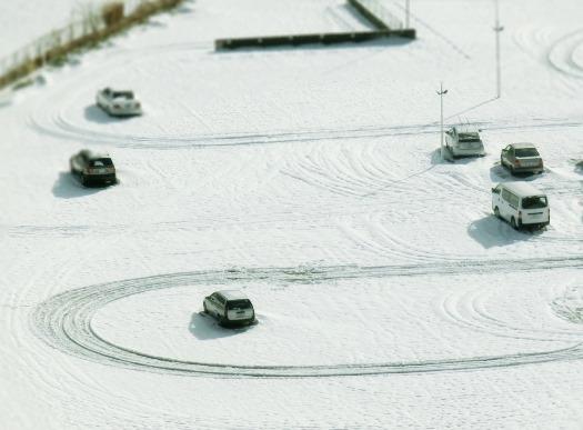 雪の日 (7)
