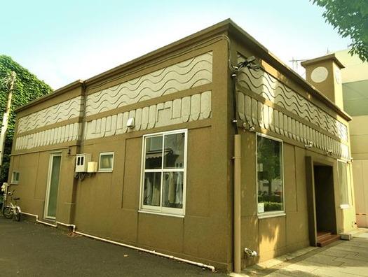 神奈川県横浜市中区海岸通_ショップストライプス (1)