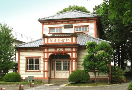 栃木市入舟町_栃木高校記念図書館T3 (17)