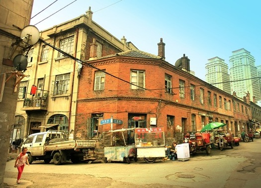 東関街 (27)