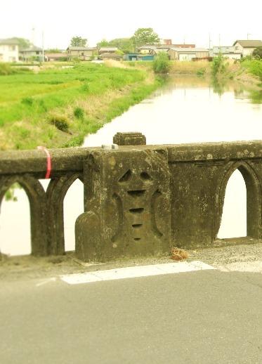 行田市_斎条堰大和橋 (9)