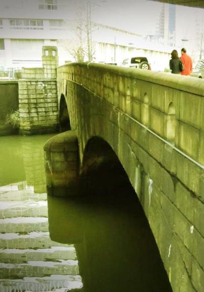 東京都千代田区中央区_常盤橋 (4)
