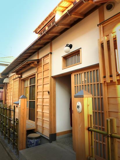 小平新文化住宅 (4)