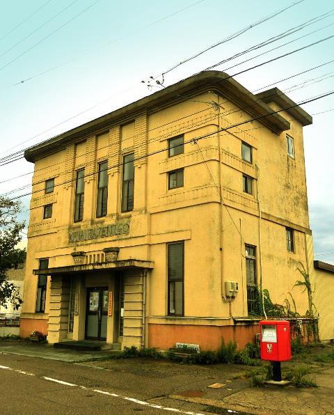 石川県金沢市金石西1_金石警察署 (5)
