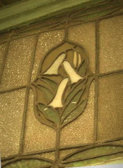 東京都港区浜松町2-4-21_渡邊ビルヂング (7)