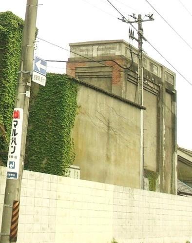 新潟市東区東新町6-50_日東紡績 (4)