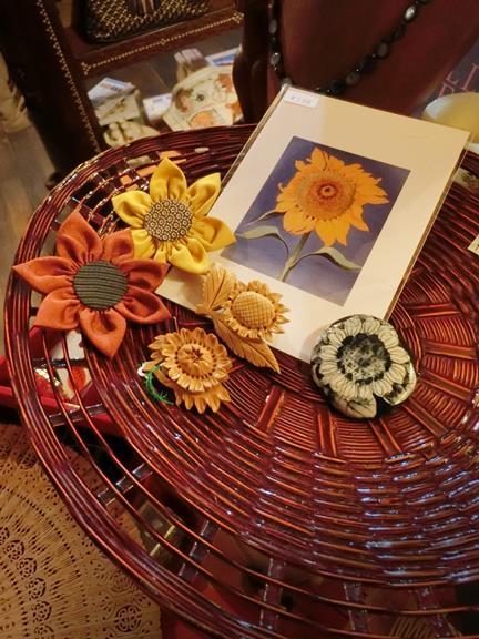 花園商店_竹の工芸品 (8)