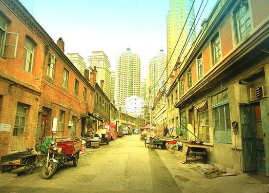 東関街 (28)