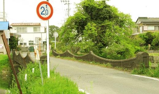 行田市_馬見塚橋 (5)