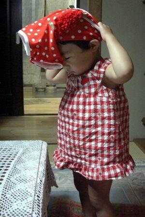 イチゴ (3)