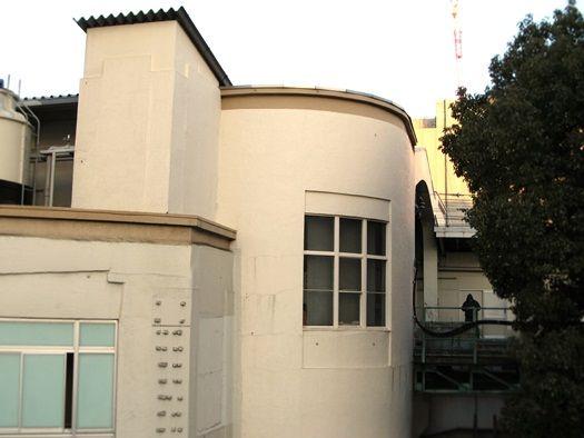 鶴見駅 (3)