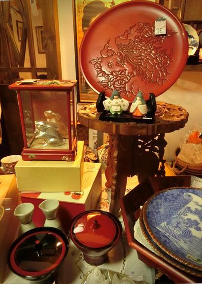 花園商店アパートメント店_春の雑貨コーナー (2)