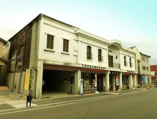 山形県鶴岡市_木村屋本店 (1)