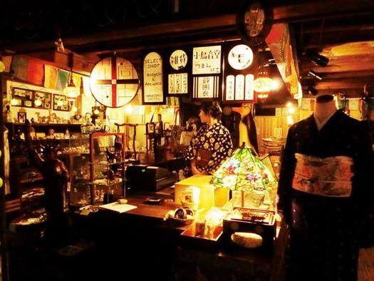 柳町祭り_夜の花園商店 (5)