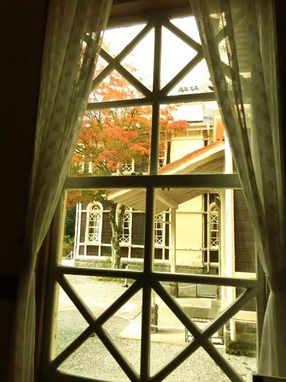 旧三笠ホテル (14)