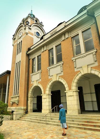 福島県郡山市麓山1-8-4_郡山公会堂 (5)
