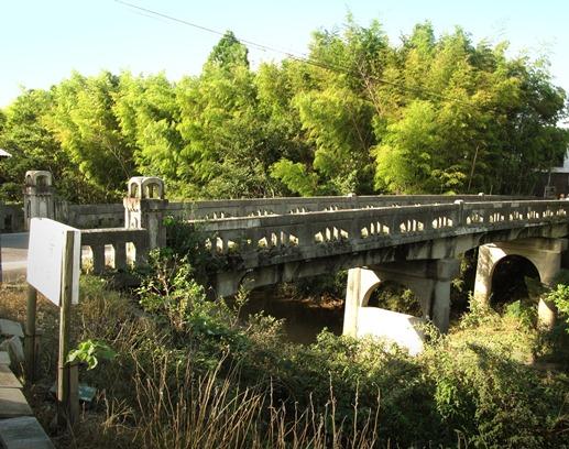 滋賀県甲賀市_千歳橋 (5)