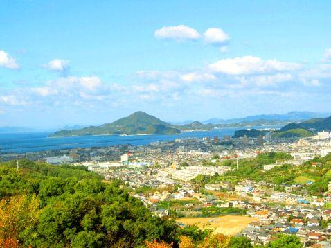 201111愛媛_こどもの城 (7)