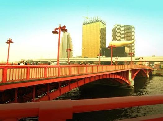 吾妻橋 (2)