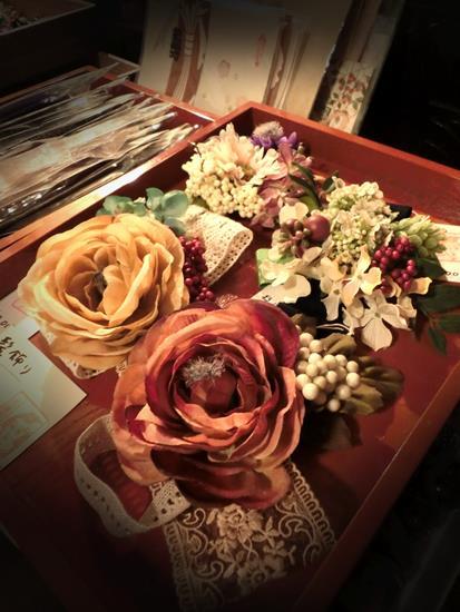 クラシック美術館へ_花園商店 (4)