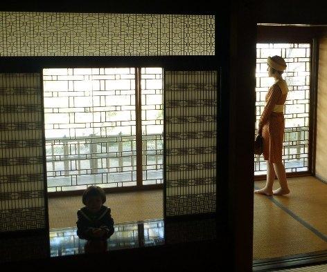 須坂・クラシック美術館 (5)