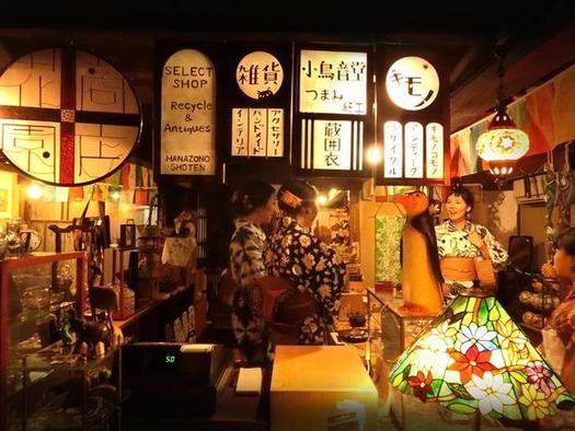 柳町祭り_夜の花園商店 (8)
