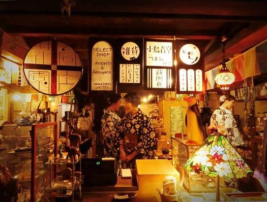 柳町祭り_夜の花園商店 (7)